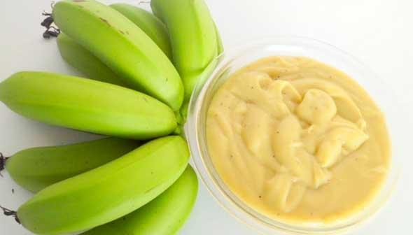 Como-fazer-biomassa-com-banana-verde-benefícios-02