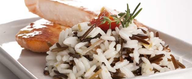 Conheça-os-diferentes-tipos-de-arroz-e-suas-propriedades-02