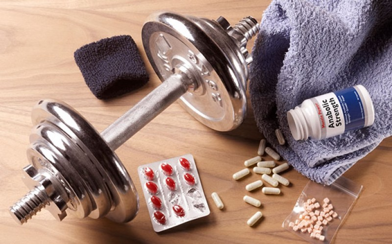 Conheça-os-riscos-do-uso-de-anabolizantes-e-esteroides-01