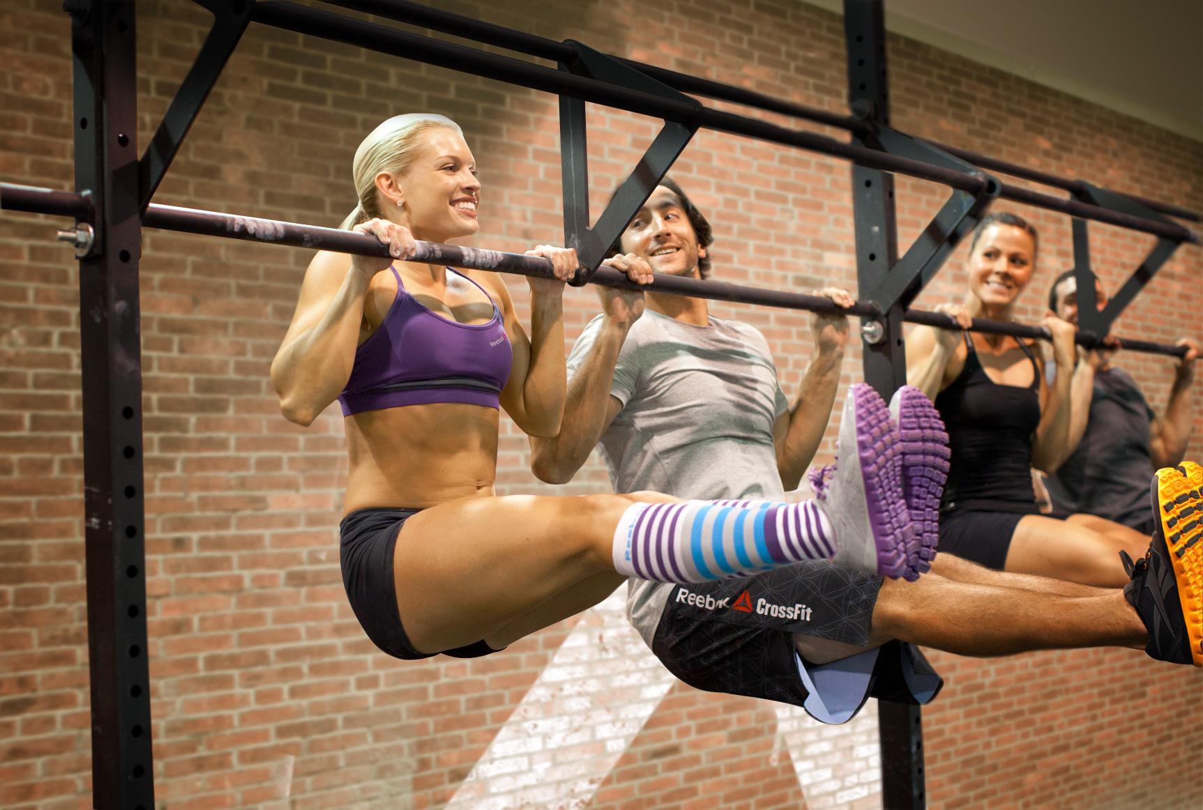 CrossFit-vantagens-e-desvantagens-01