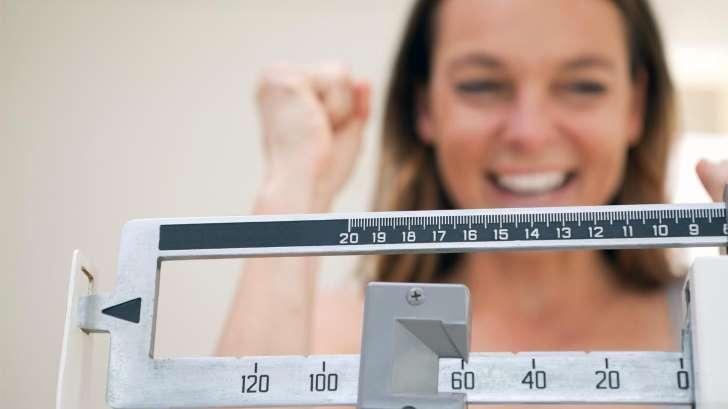 Dieta rápida para perder 8 quilos e entrar na roupa de festa