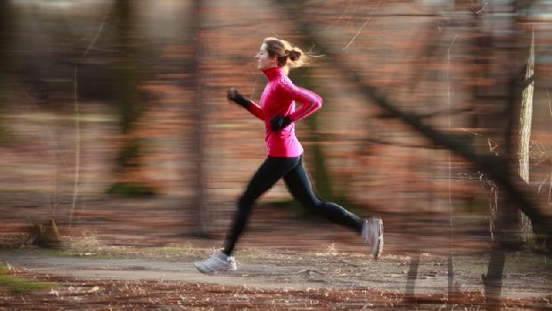 Dicas-para-emagrecer-no-inverno-Exercícios-Físicos-que-podem-ajudar-03