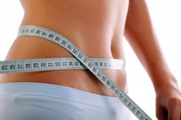 Super alimentos e alimentos que aceleram o metabolismo