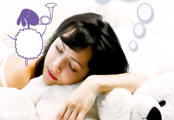 Dieta-da-insônia-Cardápio-para-você-não-perder-o-sono-01