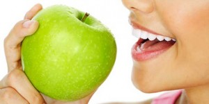 Dieta-da-maçã-–-Dicas-01