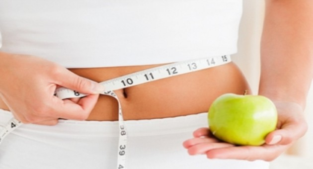 Dieta dos 6kg – cardápio feito por nutricionista