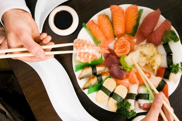 Dieta-japonesa-faz-perder-8-quilos-em-uma-semana-01