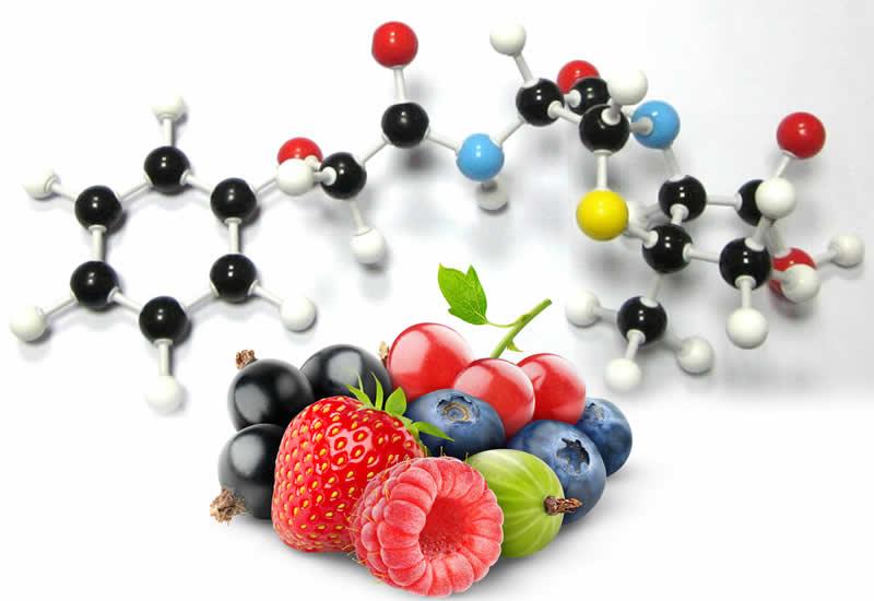 Dieta ortomolecular para emagrecer com saúde
