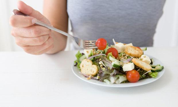 Dieta-para-perder-barriga-Perca-barriga-fácil-sem-passar-fome-Cardápio-Completo-01
