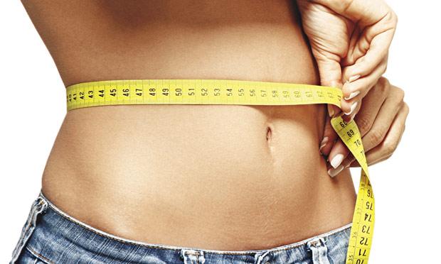 Dieta-para-perder-barriga-Perca-barriga-fácil-sem-passar-fome-Cardápio-Completo-02