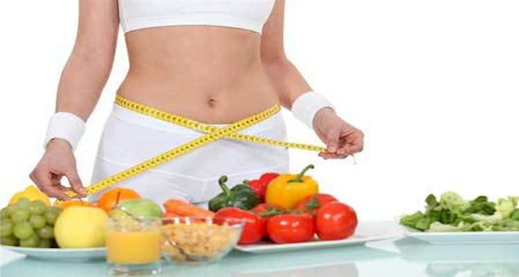 Dieta-sem-calorias-ou-Planos-com-nutrientes-01 (1)