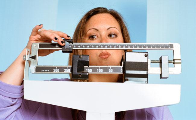 Dietas-malucas-podem-fazer-mal-01 (1)