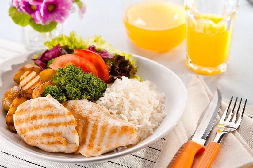 Emagreça-até-6-kg-em-15-dias-com-a-dieta-da-vitamina-C-02
