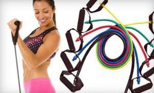 Exercícios-físicos-para-emagrecer-–-Exercícios-físicos-com-Elástico-03