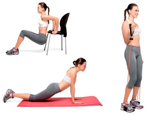 Exercícios-para-Afinar-os-Braços-–-Dicas-03