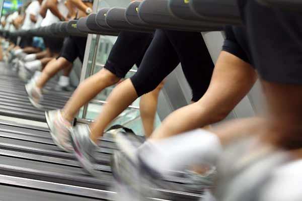Exercite-se-Pratique-exercícios-físicos-e-emagreça-6-vezes-mais-01