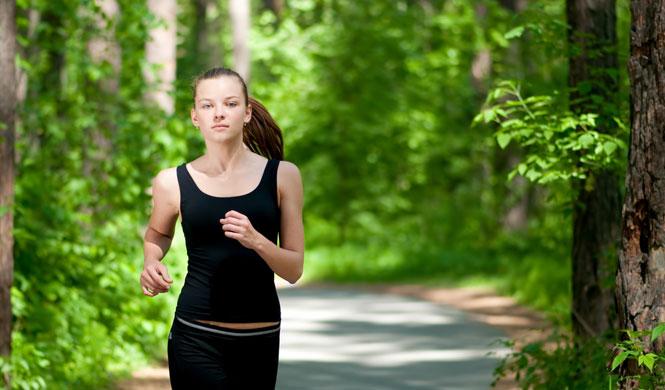 Exercite-se-Pratique-exercícios-físicos-e-emagreça-6-vezes-mais-02