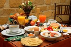 A-importância-do-café-da-manhã-para-emagrecer