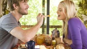 Faça-do-café-da-manhã-um-hábito-e-tenha-saúde-–-dicas-02
