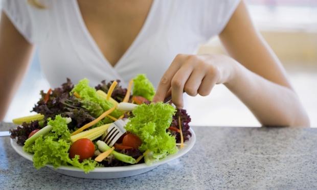 Fast-Diet-método-propõe-dois-dias-de-redução-drástica-de-calorias-02