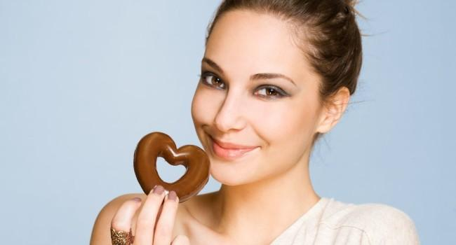 Dicas para controlar o apetite e a vontade de comer doces
