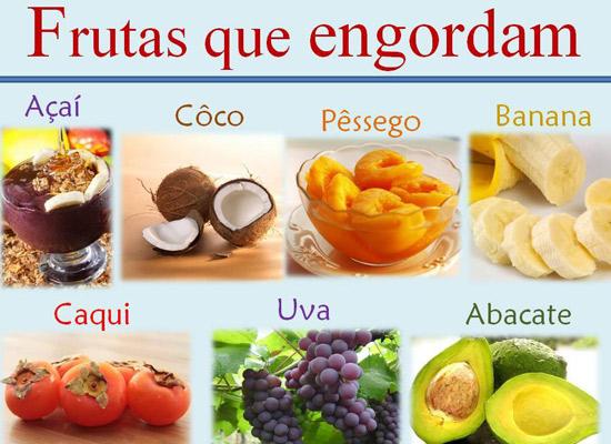 Frutas-que-engordam-01