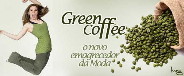 Green-Coffe-Slim-O-suplemento-que-emagrece-de-verdade-02
