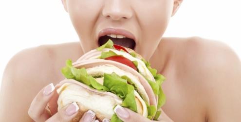 Hormônios: como eles interferem na dieta