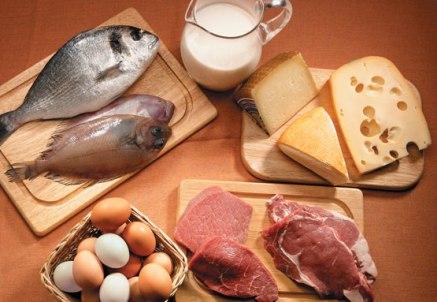 Ingerir-proteína-é-essencial-na-dieta-mas-excesso-causa-riscos-à-saúde-01