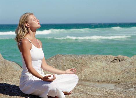 Intestino-e-meditação-–-a-prática-alivia-inflamação-crônica-no-órgão-02