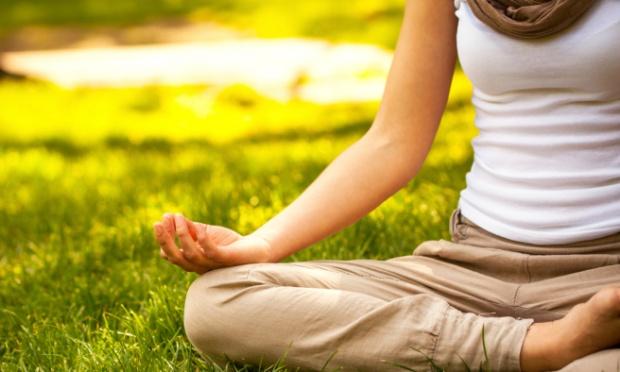 Intestino-e-meditação-–-a-prática-alivia-inflamação-crônica-no-órgão-01