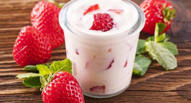 Iogurte-–-Por-que-deve-ser-incluído-em-sua-dieta-01