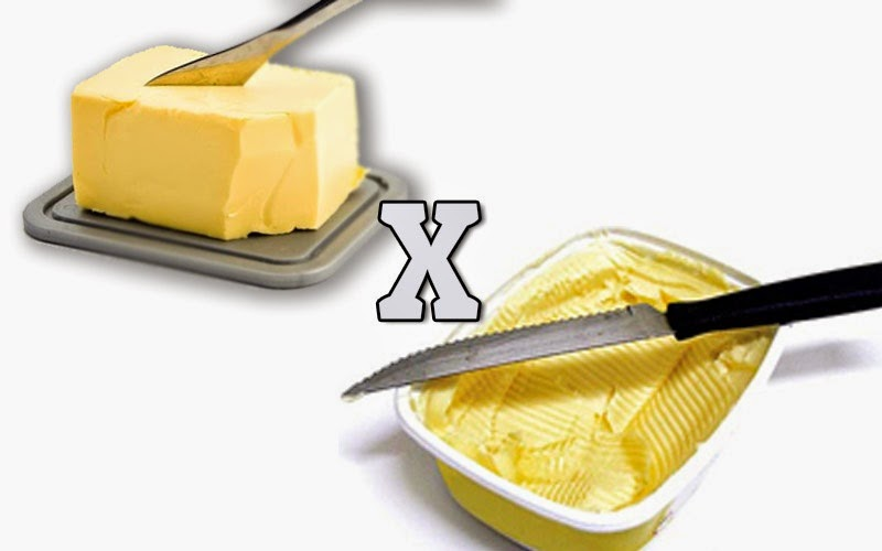 Manteiga-ou-margarina-qual-é-a-mais-saudável-01