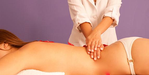 Massagens-desintoxicantes-para-um-corpo-enxuto-01 (1)