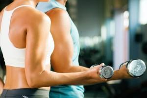 estimular o metabolismo e queimar gorduras