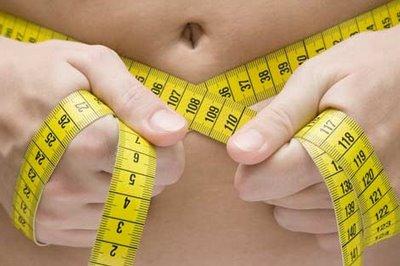Obesidade-Riscos-à-saúde-02