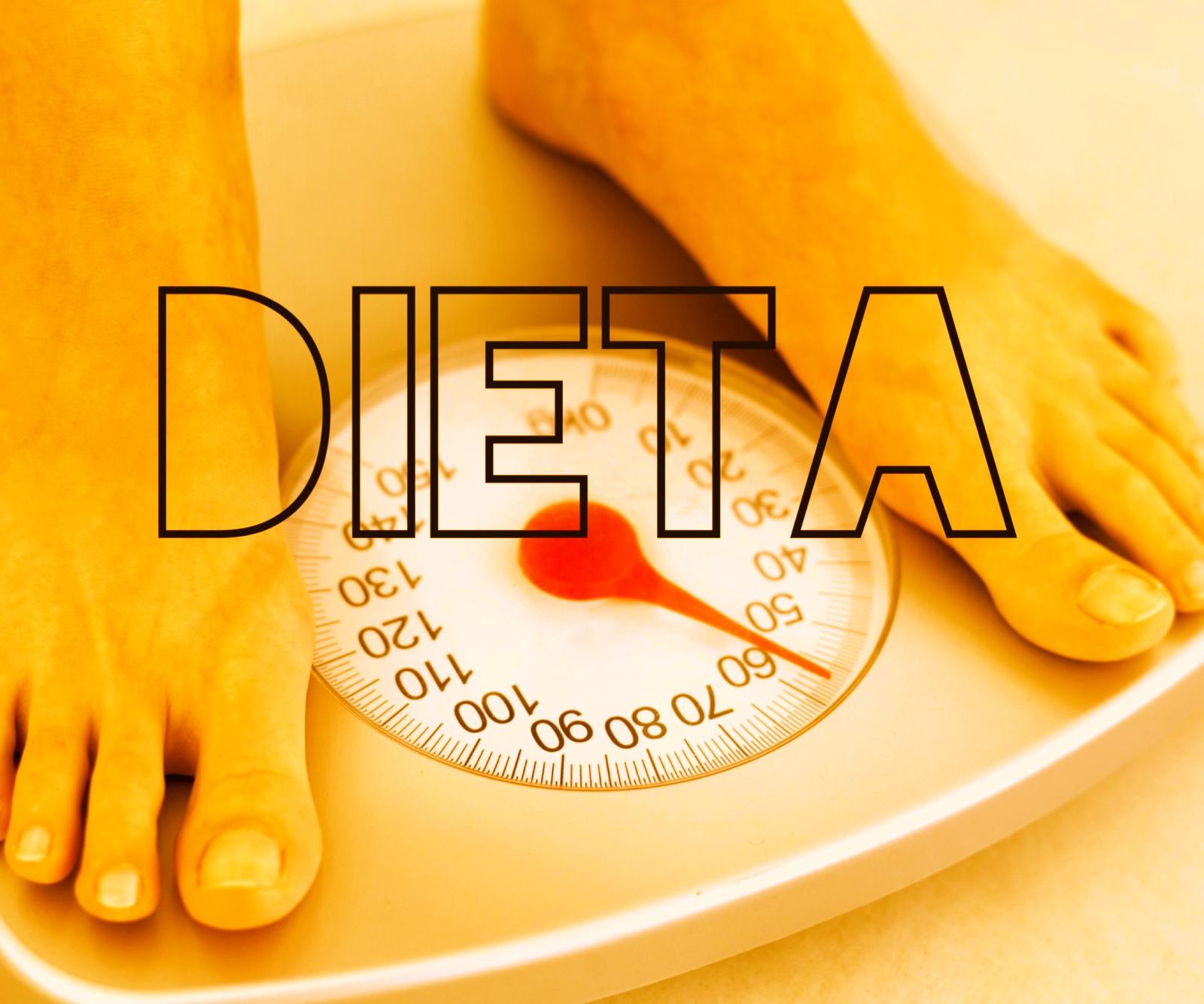 Perca-2-quilos-em-uma-semana-com-a-Dieta-Ravenna-01