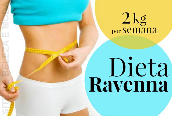 Perca-2-quilos-em-uma-semana-com-a-Dieta-Ravenna-02