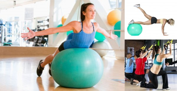 Perca-peso-e-entre-em-forma-com-treinamento-funcional-02
