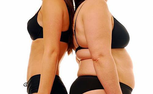 Perigos-da-gordura-abdominal-02