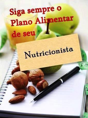 Plano-Alimentar-Individualizado-Dicas-03