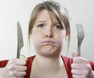 Por-que-dietas-não-funcionam-01