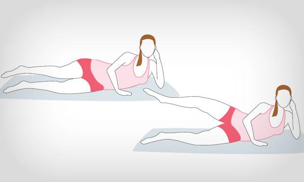 Pratique-exercícios-físicos-nem-que-seja-deitada-03