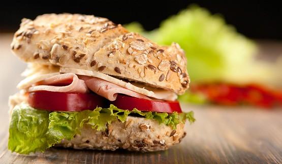 Sanduíche-natural-–-receitas-02