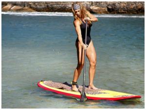 Stand-up-Paddle-Emagreça-e-fortaleça-Barriga-e-Pernas-01