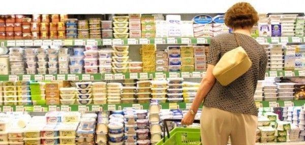 Sua-dieta-pode-estar-sendo-sabotada-por-produtos-lights-01