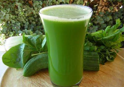Suco-de-couve-antioxidante-que-acelera-o-metabolismo-01