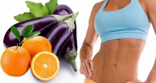 Suco-de-laranja-com-berinjela-benefícios-02