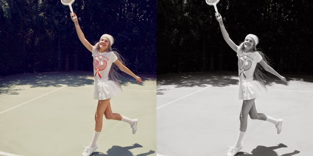 Tênis-quais-os-benefícios-desse-esporte-para-a-saúde-02