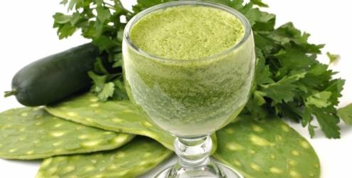 Veja-como-emagrecer-com-a-dieta-do-suco-verde-01